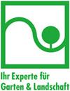 GaLaBau Experte NRW
